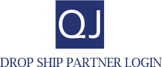 Quintessence Jewelry Dropshipper Program
