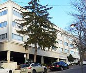 Quintessence Jewelry Corporation Office