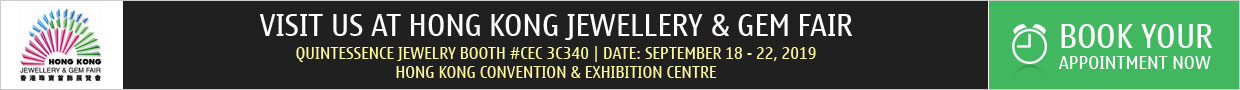 Book an appointment at Hong Kong Jewelry Show